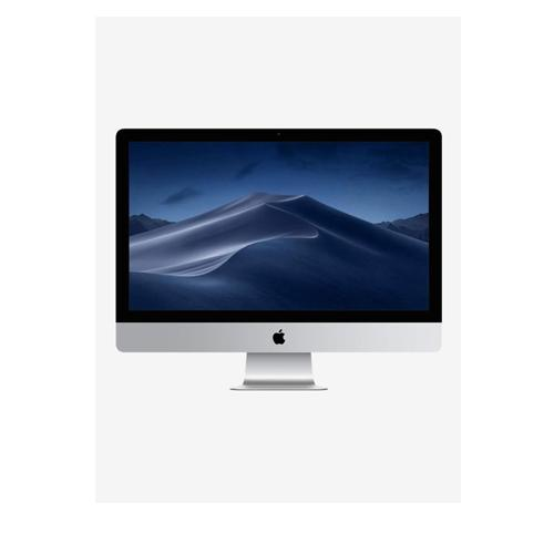 Apple iMac MRQY2HNA Desktop price in hyderabad, chennai, tamilnadu, india
