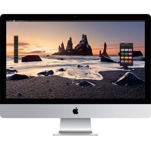 Apple iMac MRR02HNA Desktop price in hyderabad, chennai, tamilnadu, india