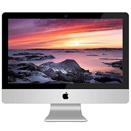 Apple iMac MRT42HNA Desktop price in hyderabad, chennai, tamilnadu, india