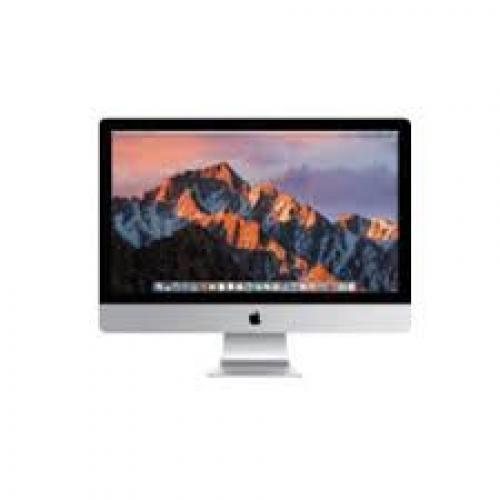 Apple iMac Pro MQ2Y2HNA desktop price in hyderabad, chennai, tamilnadu, india