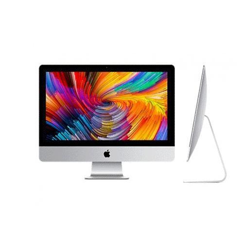 Apple iMac Pro MQ2Y2HNA servers price in hyderabad, chennai, tamilnadu, india