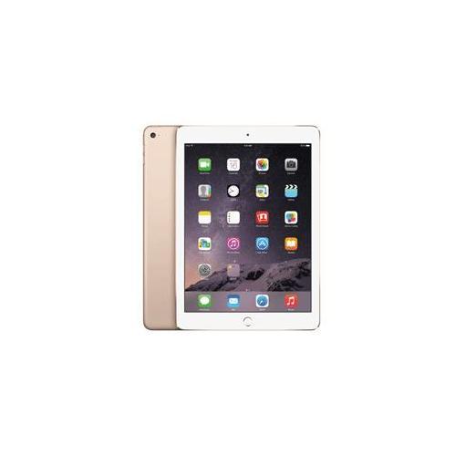 Apple ipad 128GB Gold MW6G2HNA price