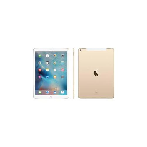 Apple ipad 128GB Gold MW792HNA price