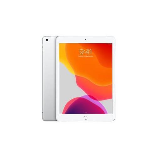 Apple ipad 128GB Silver MW782HNA price