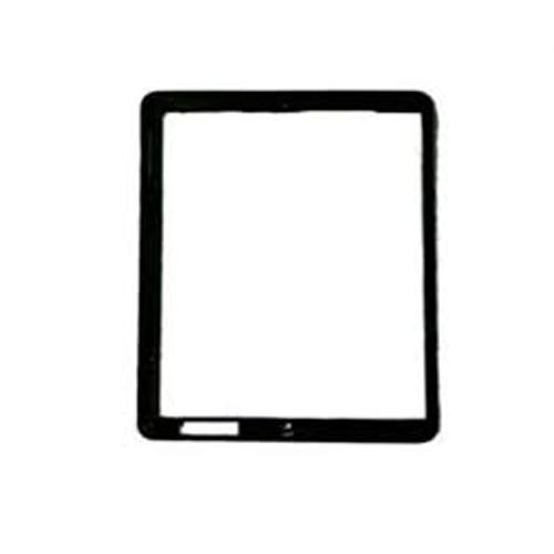 Apple Ipad 3 Touch Screen showroom in chennai, velachery, anna nagar, tamilnadu
