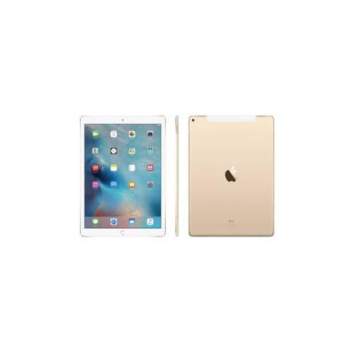 Apple ipad 32GB Gold MW6D2HNA price