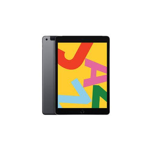 Apple ipad 32GB Grey MW742HNA price
