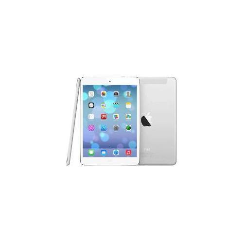 Apple ipad 32GB Silver MW752HNA price