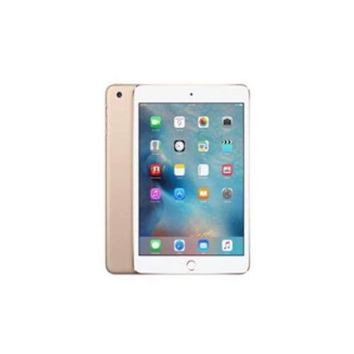 Apple iPad Air 256GB Gold MV0Q2HNA price