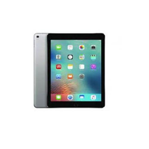 Apple iPad Air 256GB Silver MV0P2HNA price