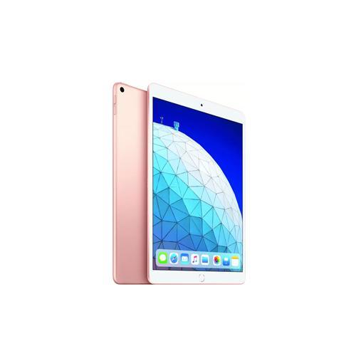 Apple iPad Air 64GB Gold MUUL2HNA price