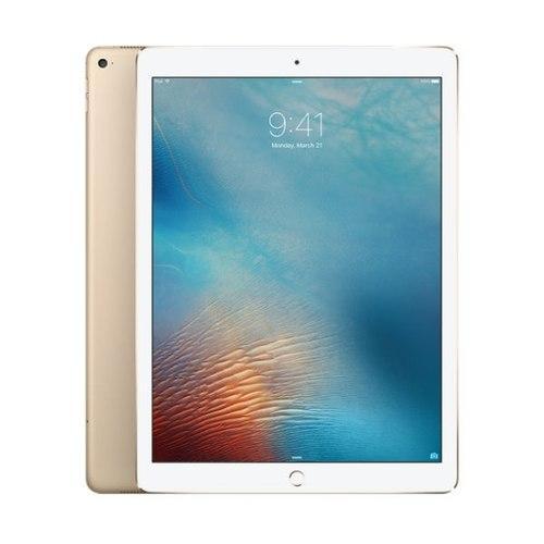 Apple iPad Air Wi-Fi 256GB MUUQ2HNA Space Grey price