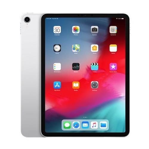 Apple iPad Air Wi-Fi 256GB MUUR2HNA Silver price