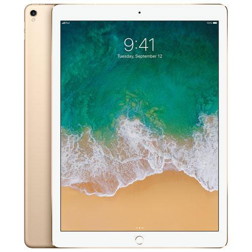 Apple iPad Air Wi-Fi 256GB MUUT2HNA Gold price