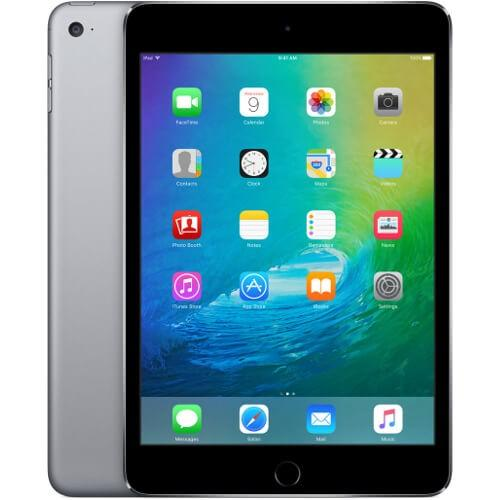 Apple iPad Air Wi-Fi 64GB MUUJ2HNA Space Grey price