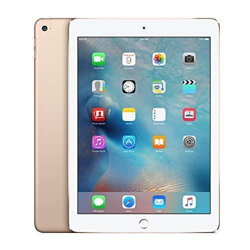 Apple iPad Air Wi-Fi 64GB MUUK2HNA Silver price