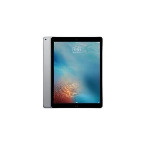 Apple iPad mini 64GB Silver MUQX2HNA showroom in chennai, velachery, anna nagar, tamilnadu