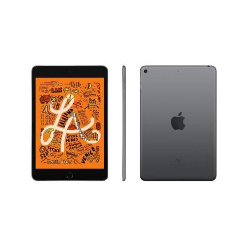 Apple iPad mini 64GB Space Grey MUQW2HNA showroom in chennai, velachery, anna nagar, tamilnadu