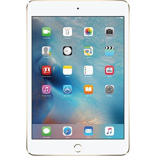 Apple iPad mini Wi-Fi 64GB MUQY2HNA Gold showroom in chennai, velachery, anna nagar, tamilnadu