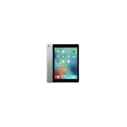 Apple Ipad Pro wifi 256GB Grey MTFL2HNA price