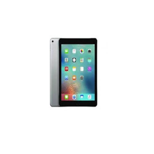 Apple Ipad Pro wifi Cellular 256GB Silver MTJ62HNA price