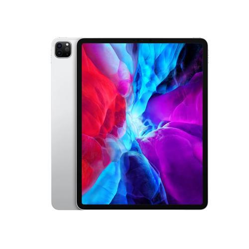 Apple Ipad Pro wifi Cellular 512GB Silver MTJJ2HNA price