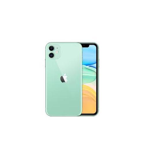 Apple Iphone 11 Green MWLY2HNA showroom in chennai, velachery, anna nagar, tamilnadu