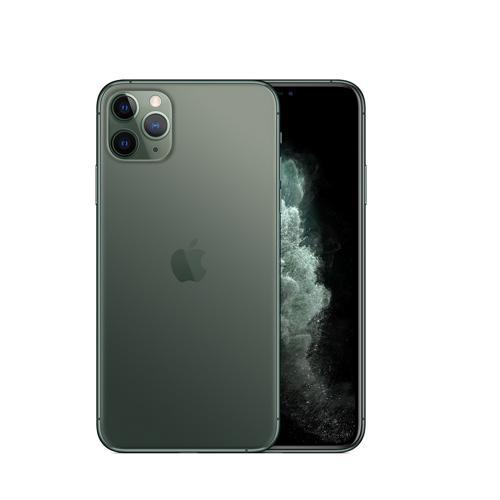 Apple Iphone 11 Green MWMD2HNA showroom in chennai, velachery, anna nagar, tamilnadu