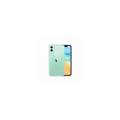 Apple Iphone 11 MWLV2HNA showroom in chennai, velachery, anna nagar, tamilnadu