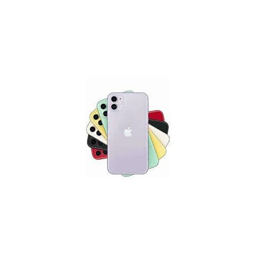 Apple Iphone 11 MWLY2HNA  showroom in chennai, velachery, anna nagar, tamilnadu