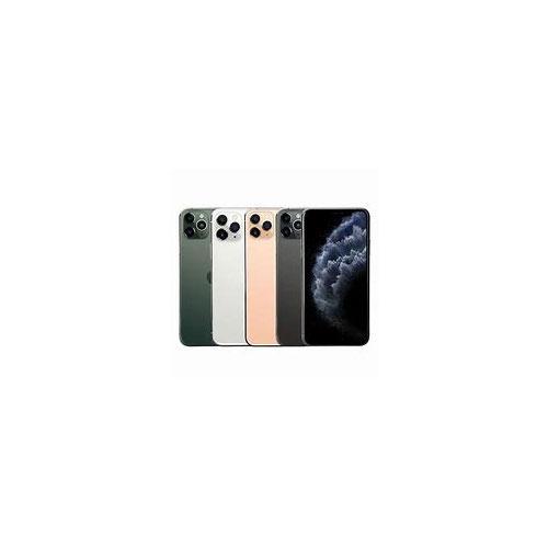 Apple Iphone 11 MWM32HNA  showroom in chennai, velachery, anna nagar, tamilnadu