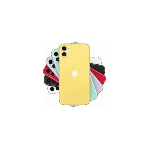 Apple Iphone 11 MWM92HNA  showroom in chennai, velachery, anna nagar, tamilnadu
