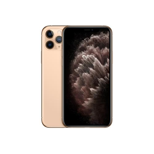 Apple iPhone 11 Pro 256GB MWC92HNA Gold price in hyderabad, chennai, tamilnadu, india
