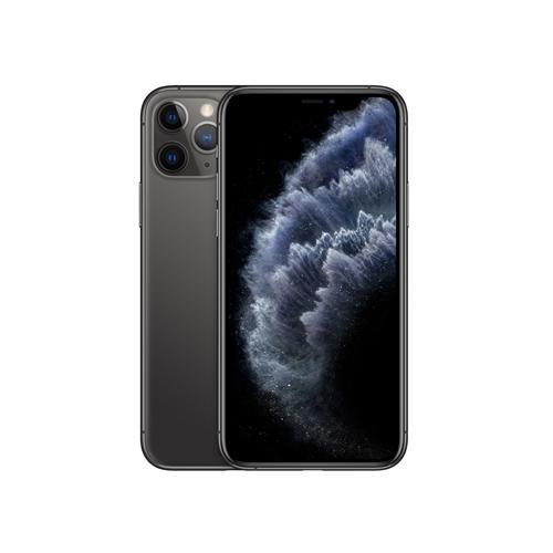 Apple iPhone 11 Pro 64GB MWC22HNA Space Grey price in hyderabad, chennai, tamilnadu, india
