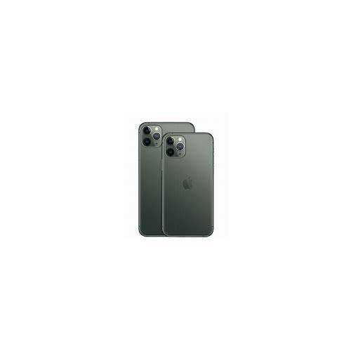 Apple iPhone 11 Pro Max MWHG2HNA showroom in chennai, velachery, anna nagar, tamilnadu
