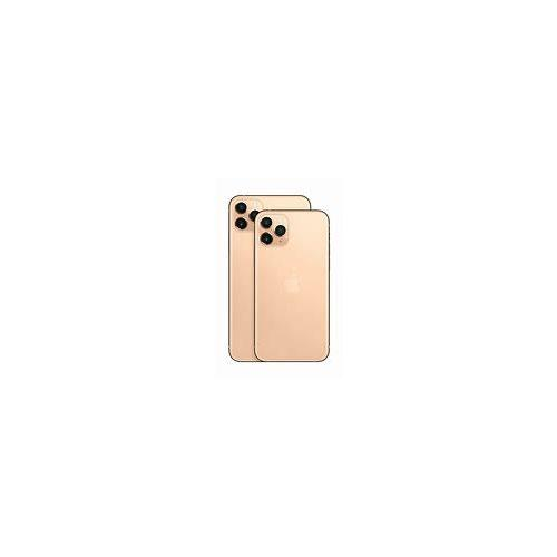 Apple iPhone 11 Pro Max MWHH2HNA showroom in chennai, velachery, anna nagar, tamilnadu
