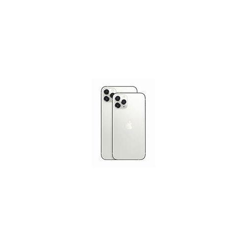 Apple iPhone 11 Pro Max MWHN2HNA showroom in chennai, velachery, anna nagar, tamilnadu
