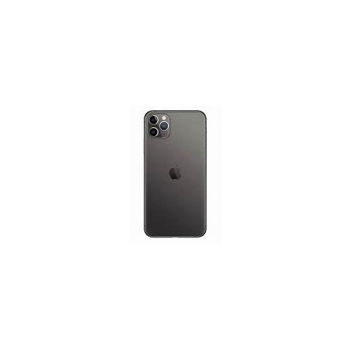 Apple iPhone 11 Pro Max MWHP2HNA showroom in chennai, velachery, anna nagar, tamilnadu