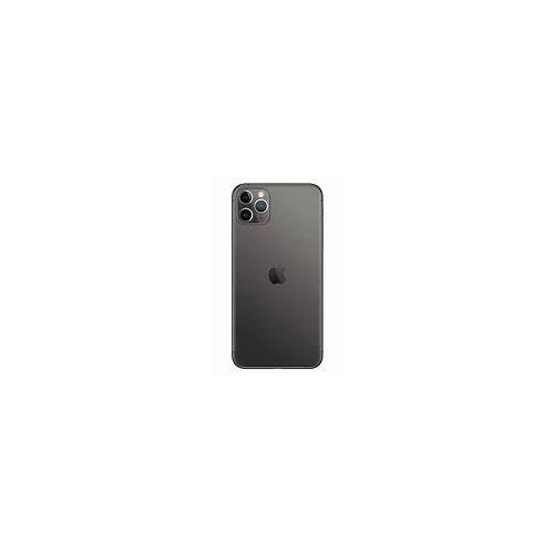 Apple iPhone 11 Pro Max MWHR2HNA showroom in chennai, velachery, anna nagar, tamilnadu