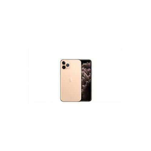 Apple iPhone 11 Pro MWC52HNA price in hyderabad, chennai, tamilnadu, india