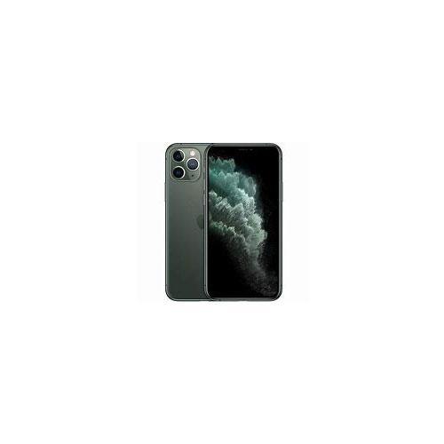 Apple iPhone 11 Pro MWC62HNA price in hyderabad, chennai, tamilnadu, india
