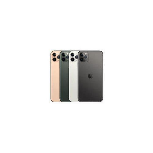 Apple iPhone 11 Pro MWC72HNA  price in hyderabad, chennai, tamilnadu, india