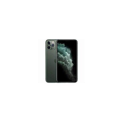 Apple iPhone 11 Pro MWC92HNA  price in hyderabad, chennai, tamilnadu, india