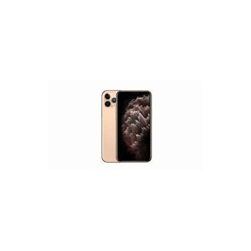 Apple iPhone 11 Pro MWCC2HNA  price in hyderabad, chennai, tamilnadu, india