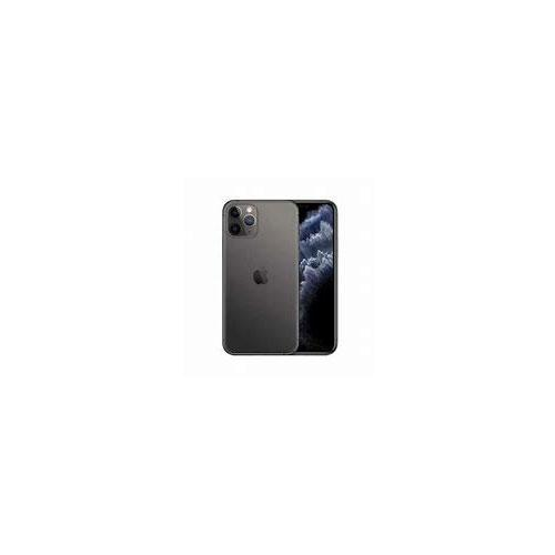 Apple iPhone 11 Pro MWCD2HNA  price in hyderabad, chennai, tamilnadu, india