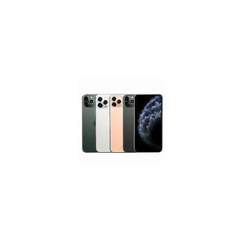 Apple iPhone 11 Pro MWCF2HNA  price in hyderabad, chennai, tamilnadu, india