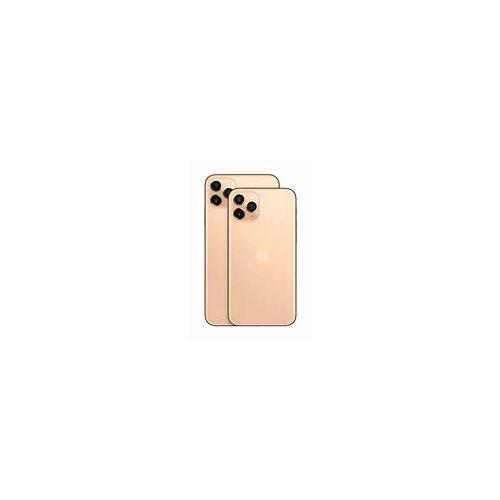 Apple iPhone 11 Pro MWCG2HNA price in hyderabad, chennai, tamilnadu, india