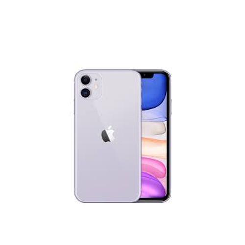 Apple Iphone 11 Purple MWLX2HNA showroom in chennai, velachery, anna nagar, tamilnadu