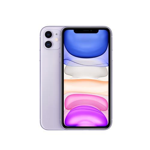 Apple Iphone 11 Purple MWMC2HNA showroom in chennai, velachery, anna nagar, tamilnadu