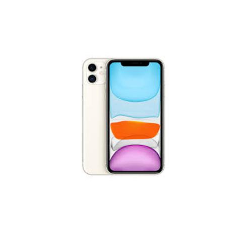 Apple Iphone 11 White MWLU2HNA showroom in chennai, velachery, anna nagar, tamilnadu